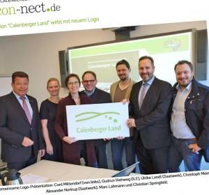 <span>saatwerk gewinnt Logowettbewerb der Region Calenberger Land</span><i>→</i>