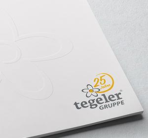 Vor<span>tegeler Gruppe: Jubiläumsbroschüre für mittelständisches Unternehmen</span><i>→</i>