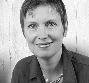 Ulrike Landt
